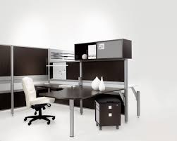 Small Space Office Ideas by Home Office Office Furniture Design Home Office Designer Home
