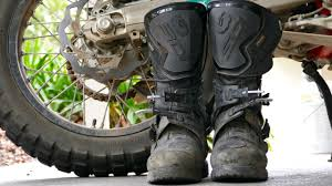 adventure motorcycle boots dave darcy review the sidi adventure gore tex boot adventure spec