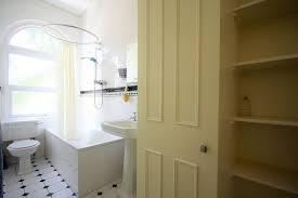 1 Bedroom Flat In Kingston 1 Bedroom Flat In Queens Road Kingston Hill Kingston Upon Thames