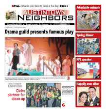 austintown neighbors may 14 2016 by the vindicator issuu