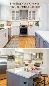 Design Your Kitchen Colors by 18 Best Design With Color Images On Pinterest Cambria Quartz