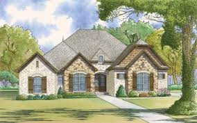 vaulted ceiling house plans house plan with vaulted ceiling with beams 5075 primrose