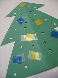 last minute christmas craft u2014 blog art activities u0026 fun crafts