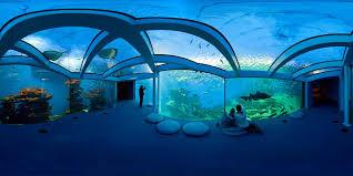 aquarium aquarium palma de mallorca spain 360 vr panorama ivrpa