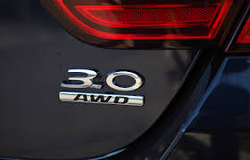 subaru symmetrical awd motor mouth the pros and cons of awd vs 4wd driving
