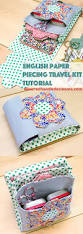 is ingles open on thanksgiving best 25 english paper piecing ideas on pinterest paper piecing