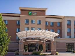 holiday inn hotel u0026 suites salt lake city airport west hotel by ihg