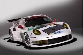2013 porsche 911 horsepower 2013 porsche 911 rsr race car specs
