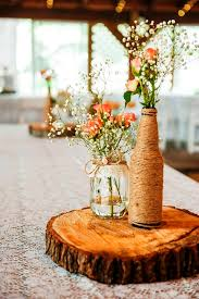 Wedding Table Decorations Charming How To Make Wedding Table Decorations 77 For Your Table