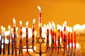 channukah candles chanukah candles menh re ten s hanukkah cvs near me