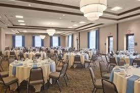 akron wedding venues wedding reception venues in akron oh 236 wedding places