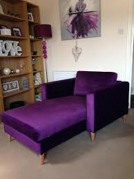 Ikea Chaise Lounge Cover 28 Best Covercouch Covers At Customers Homes Images On Pinterest