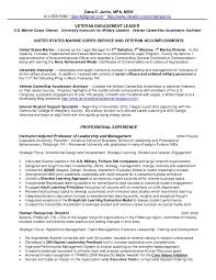 us army veteran resume full size of resumemilitary sample resume