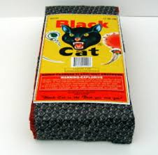where to buy firecrackers firecrackers buy firecrackers for sale online
