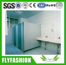 Solid Plastic Toilet Partitions Hpl Toilet Partition Hpl Toilet Partition Suppliers And