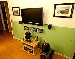 best home theater for music stereo component crossword best mini hi fi systems review all in