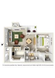 great floor plans wichita apartments for rent newport wichita