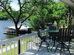 Party Cove Lake Of The Ozarks Map Vacation Paradise In Lovely Lake Of The Oza Vrbo