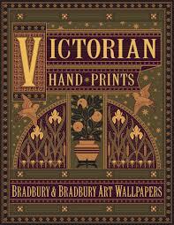 historic wallpaper bradbury bradbury victorian hand prints wallpaper catalog by