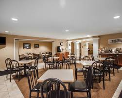 Lake Yellowstone Hotel Dining Room by Sleep Inn U0026 Suites 38 Photos U0026 44 Reviews Hotels 3200 Outlet