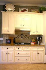 Best Chalk Painting Kitchen Cabinets ALL ABOUT HOUSE DESIGN - White chalk paint kitchen cabinets