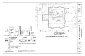sip house plans a guide to sips homebuilding renovating free