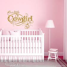 20 best baby nursery decor images on vinyl wall decals