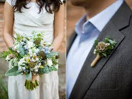 theme wedding bouquets a whimsical forest inspired wedding utah wedding flowers calie