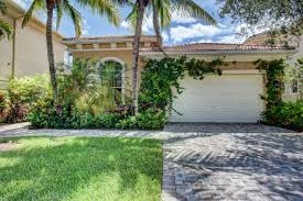 andalusia homes for sale in mirasol