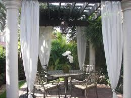 22 best florida patios images on pinterest garden ideas patio