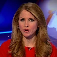 news anchor in la short blonde hair jenna lee fox news channel hair color hairstyles hair colors
