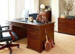 Computer Desk Mahogany Computer Desks For Home Eulanguages Net