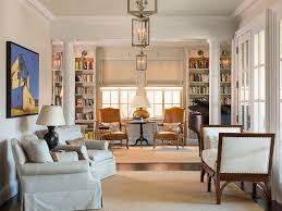 astonishing ideas for curtains in living room living room mantel