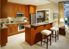 kitchen island counters beautiful popular kitchen island counters for kitchen