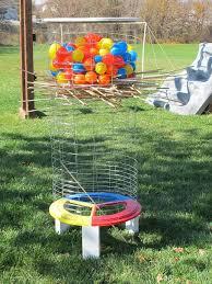 Backyard Picnic Games - 31 best diy backyard games images on pinterest backyard games