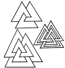Symbolism Of A Tree by Sacred Symbols