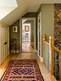 hallway wall colors best hallway wall color design ideas remodel