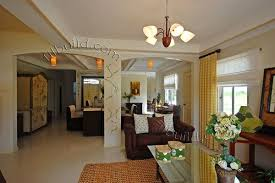 Cool Ideas Interior Design Of Bungalow Houses Design For Bungalow - Interior design of bungalow houses