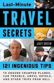best 25 last minute travel ideas on pinterest last minute