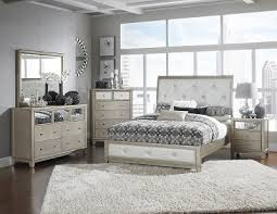 master bedroom bedroom canales furniture