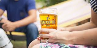 10 types of beer glasses to complement your beer