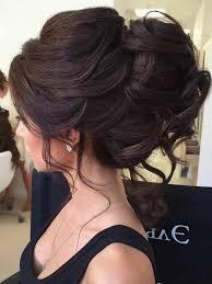 Hochsteckfrisuren Lange Haare by Schöne Haarfrisuren Für Jeden Anlass