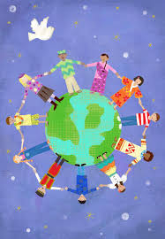 animal world usa international youth day august 12 2011