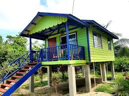 blue hole cabana all seasons guest house vrbo