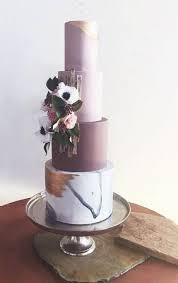 the 25 best modern wedding cakes ideas on pinterest gold