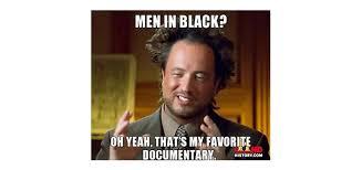 Documentary Meme - gamergate documentary hits youtube
