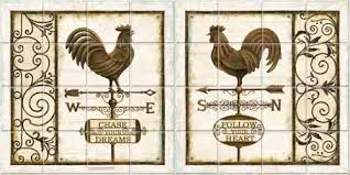 kitchen tile murals tile backsplashes kitchen backsplash tile mural accent tile backsplashes