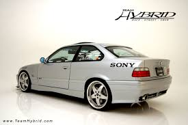 bmw 328is fully custom bmw 328is e36 owned by team hybrid president