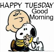 Happy Tuesday Meme - 18 snoopy good morning wishes