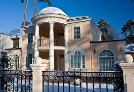 Most Expensive Home In The World Best Special Most Beautiful Houses In The World 201 14369